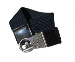 elastic waist con belt.JPG
