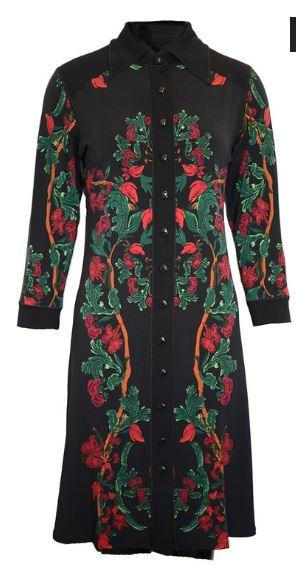 eva print duster-dress.JPG