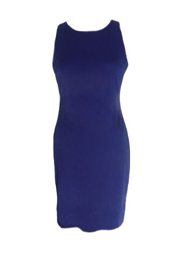 shimmer cutaway dress.JPG