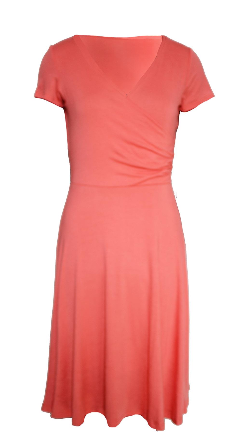 dress ss coral wrap.jpg