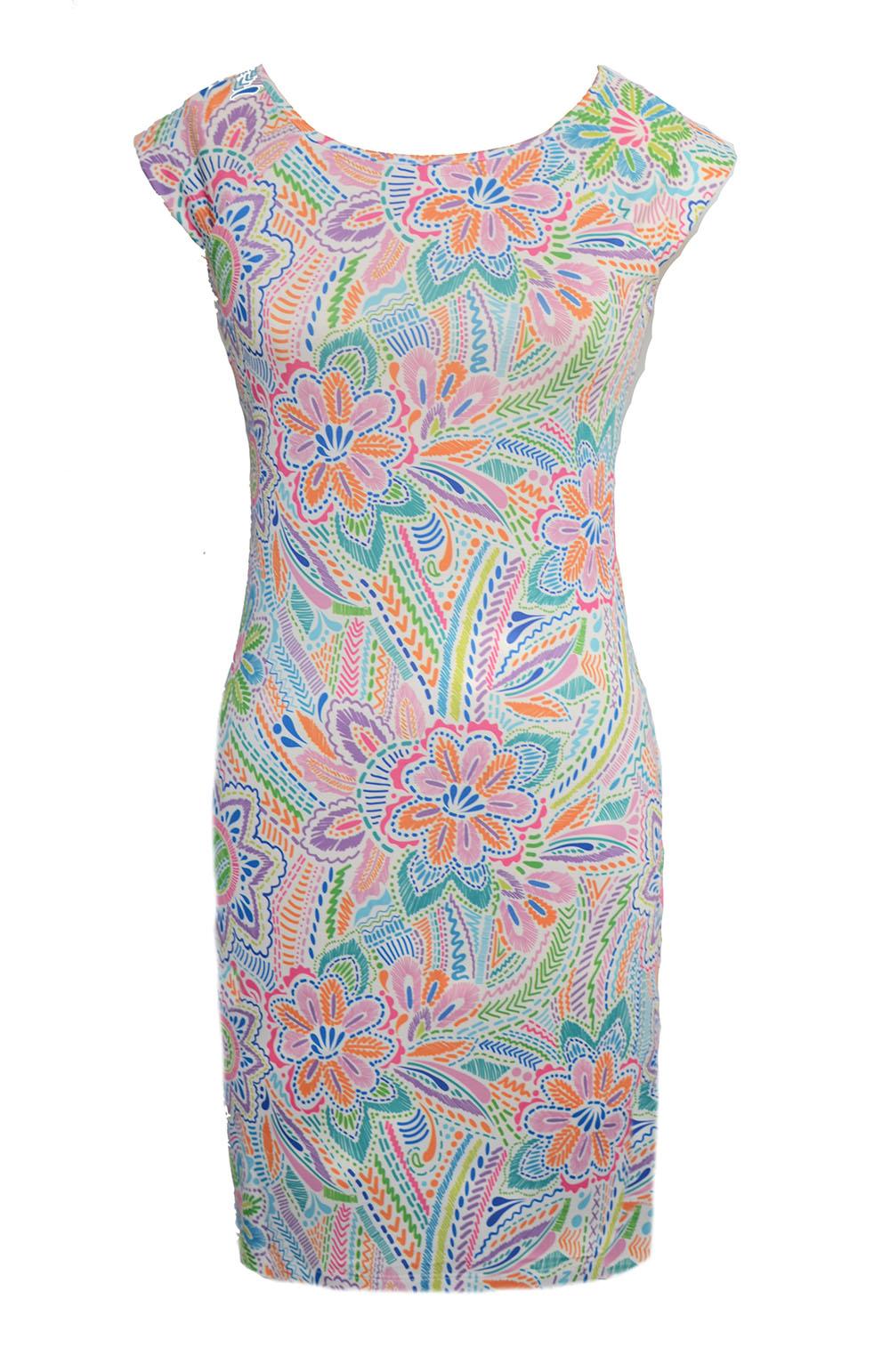dress cap sl floral dot prnt.jpg
