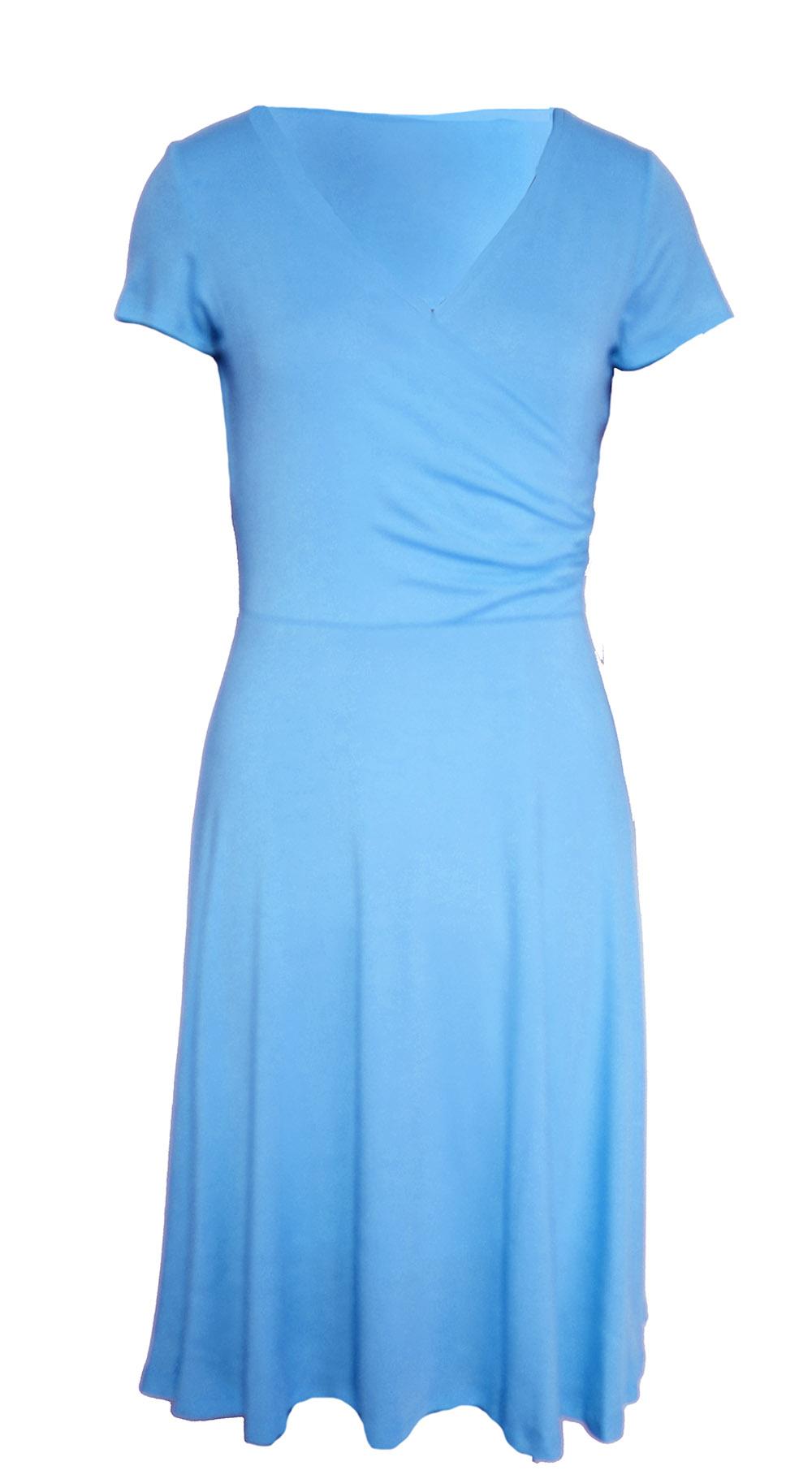 dress ss wrap blue.jpg
