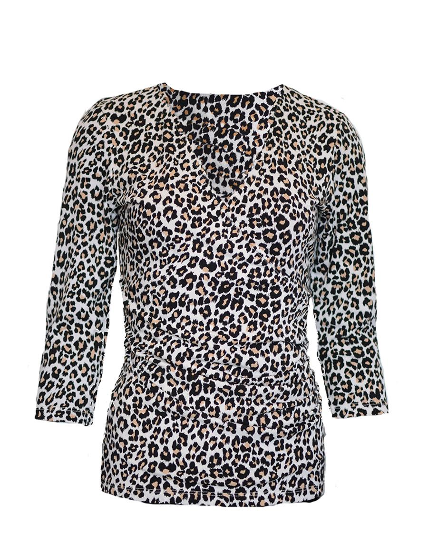 bls cheetah wrap.jpg