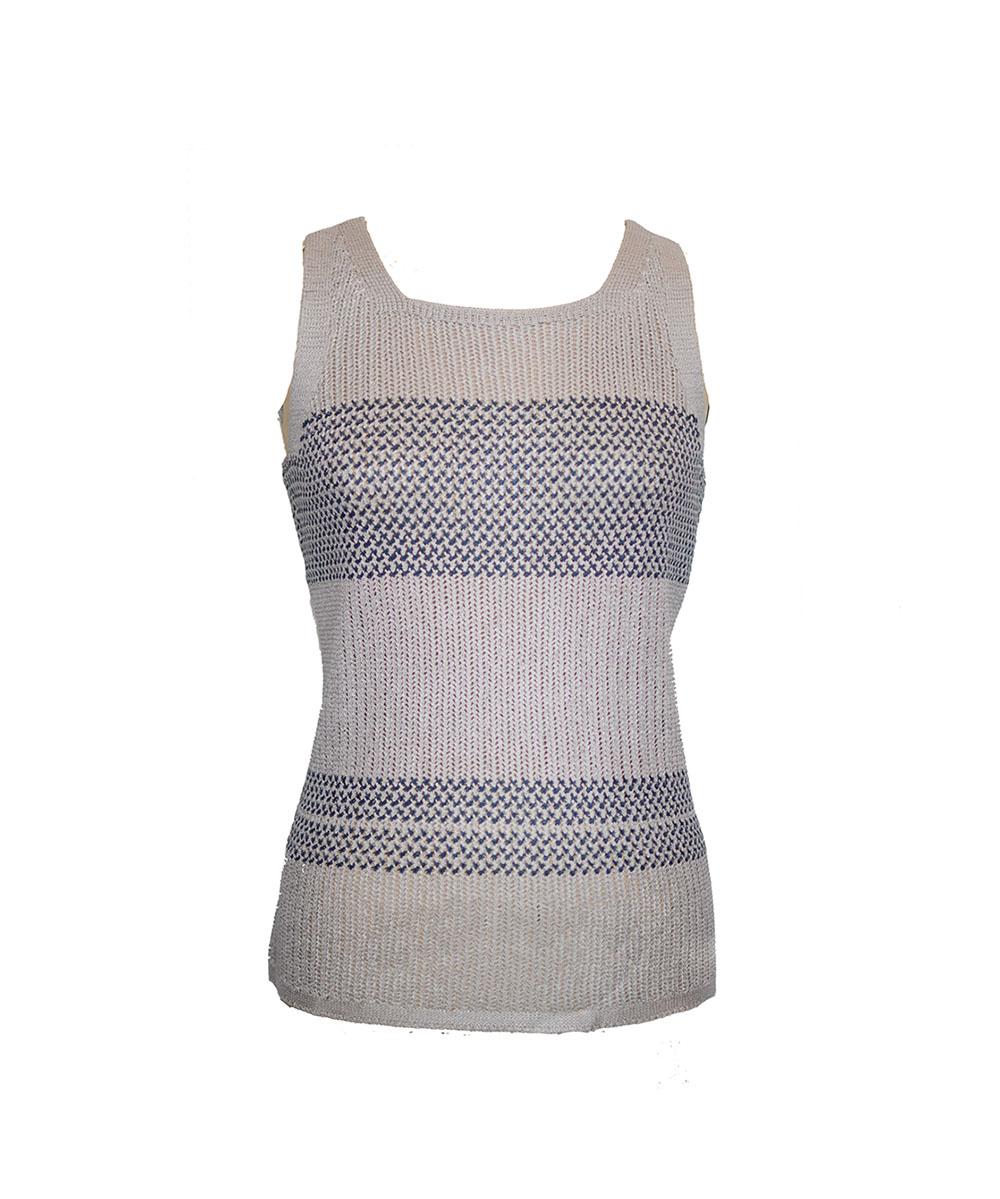knit stripe tank.jpg