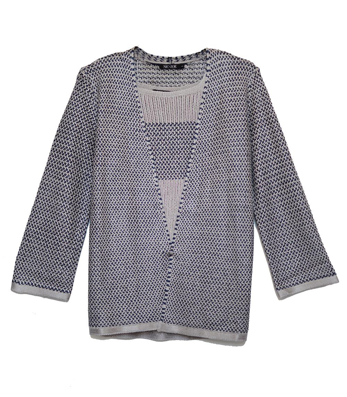 knit tweed open card.jpg