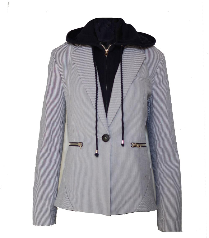 jacket stripe w zip out hood.jpg