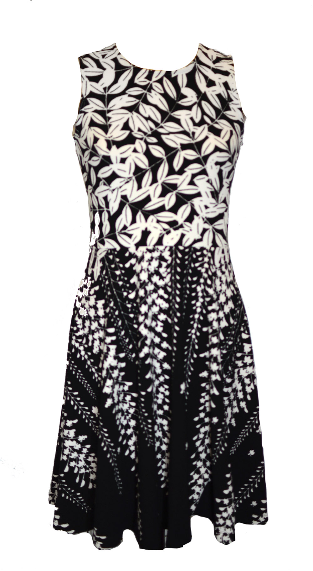 dress bw fit flare.jpg