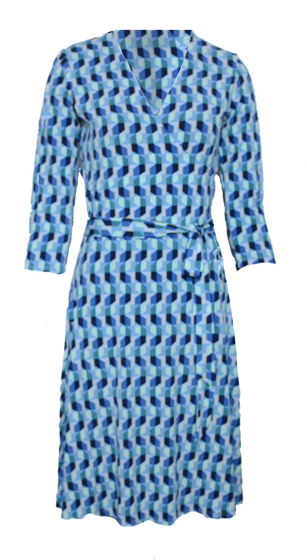 dress blueprint jersey wrap.jpg