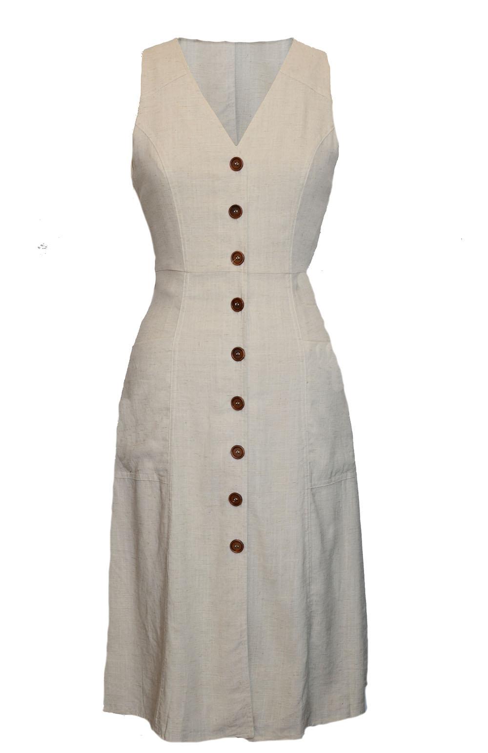 dress linen shirt drs.jpg