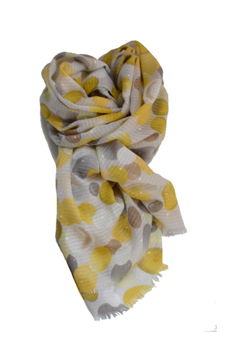 scarf yel gry dots.jpg