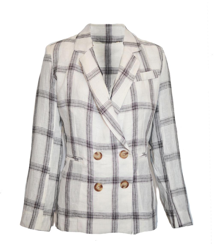 jacket bw plaid.jpg