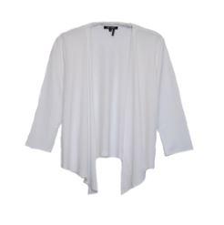 white cottony cardi.JPG