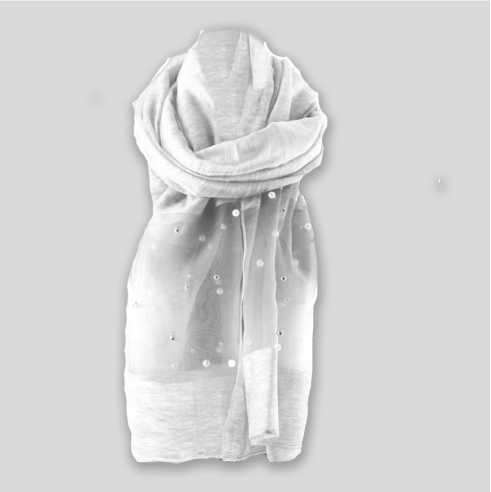 shawl white pearls.jpg