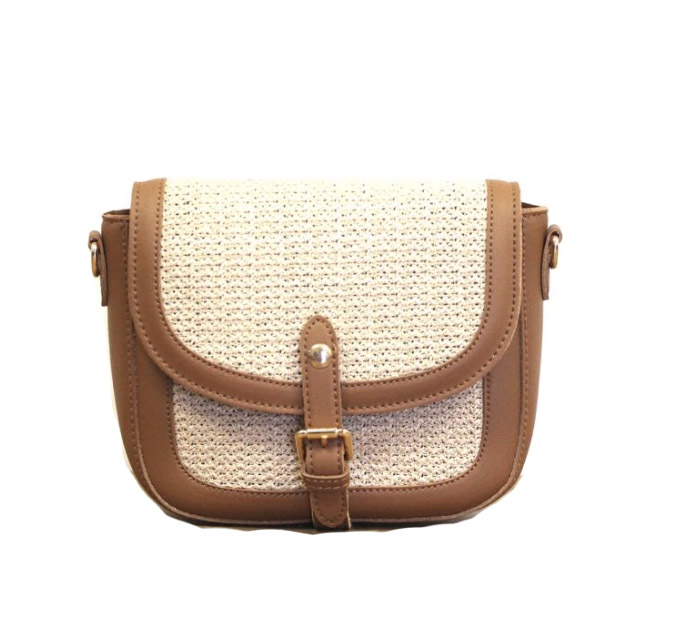 crossbody straw tan leather.jpg