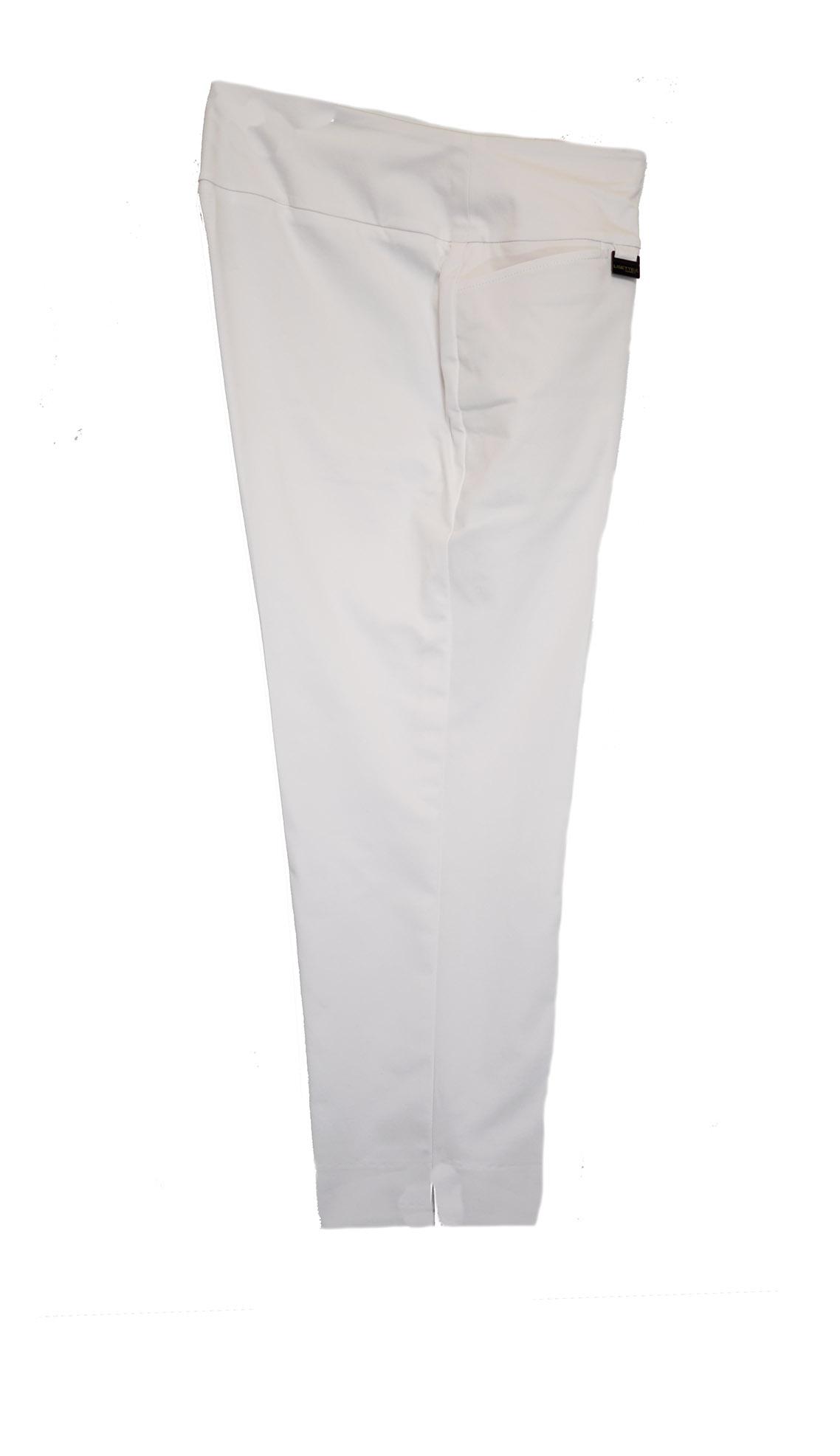 pant crop white.jpg