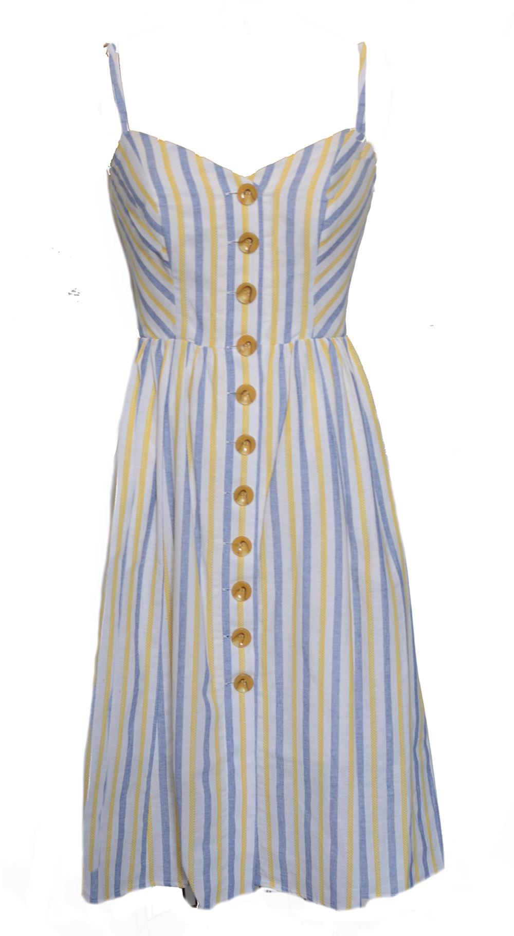 dress stripe sundress.jpg