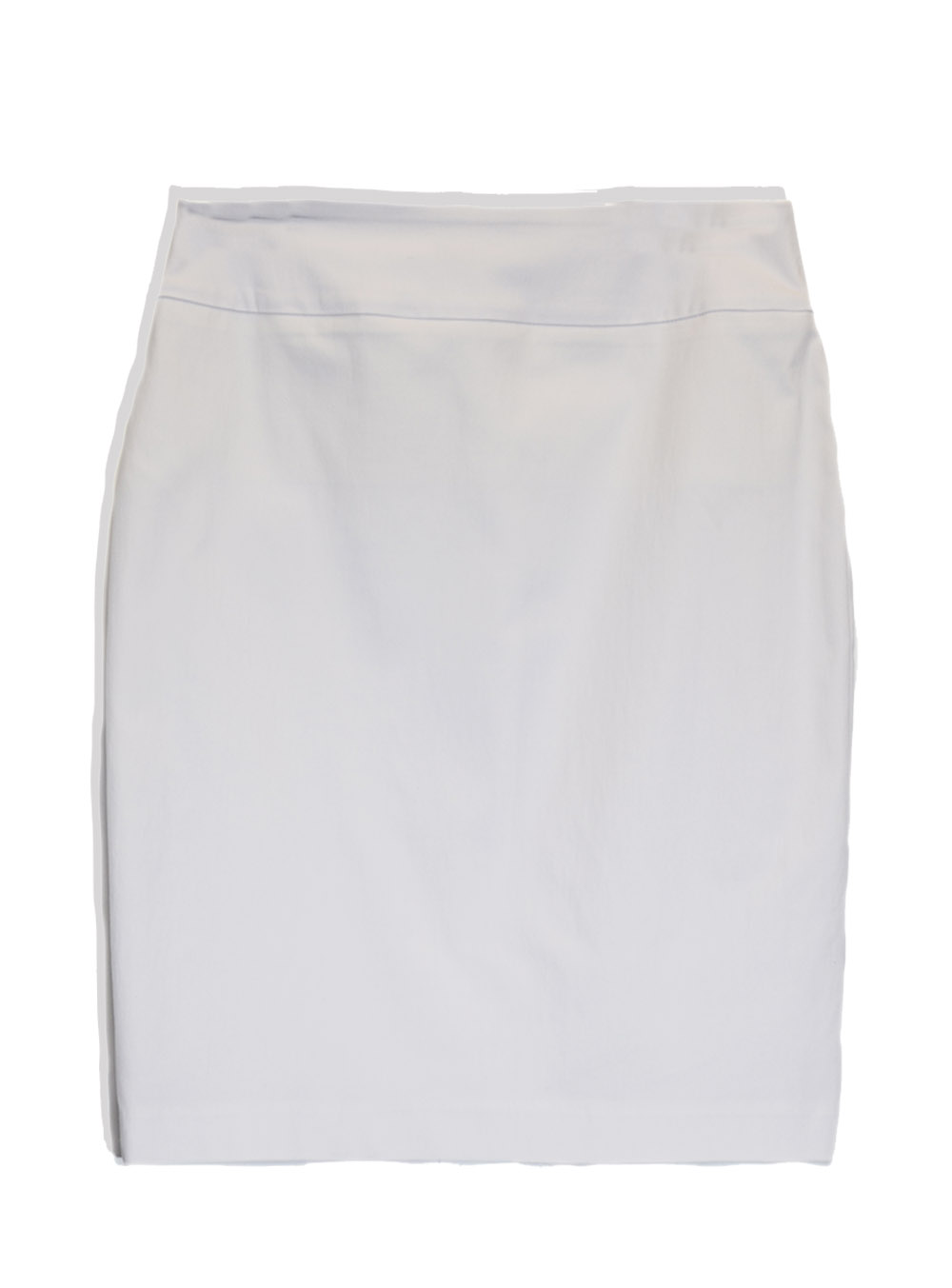 skirt white cotton.jpg