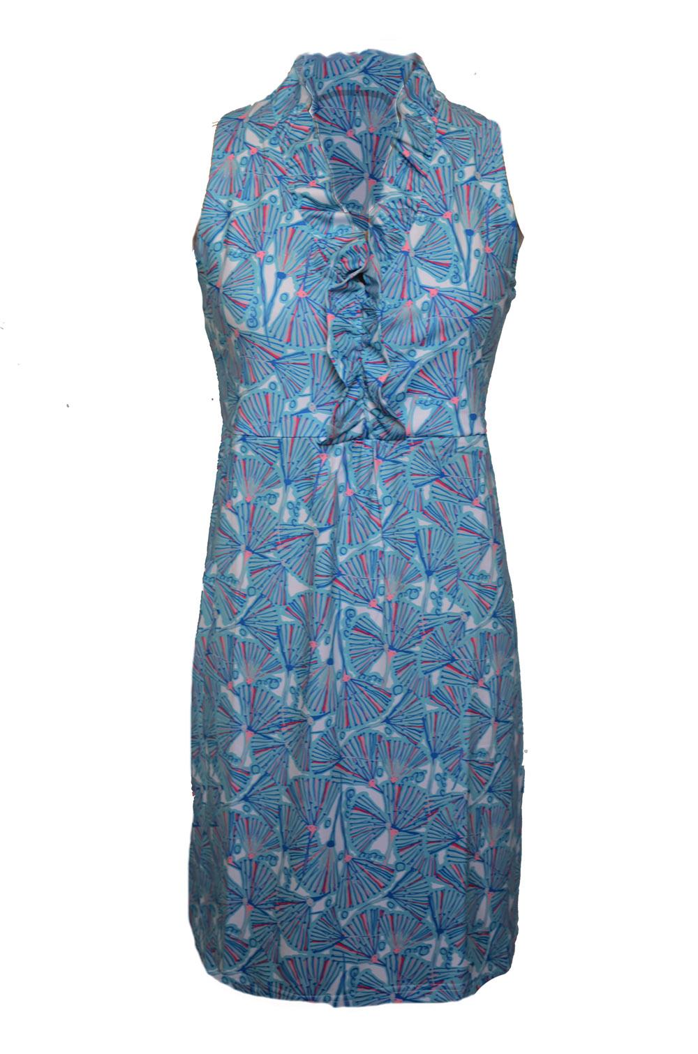 dress ruffle front blu.jpg