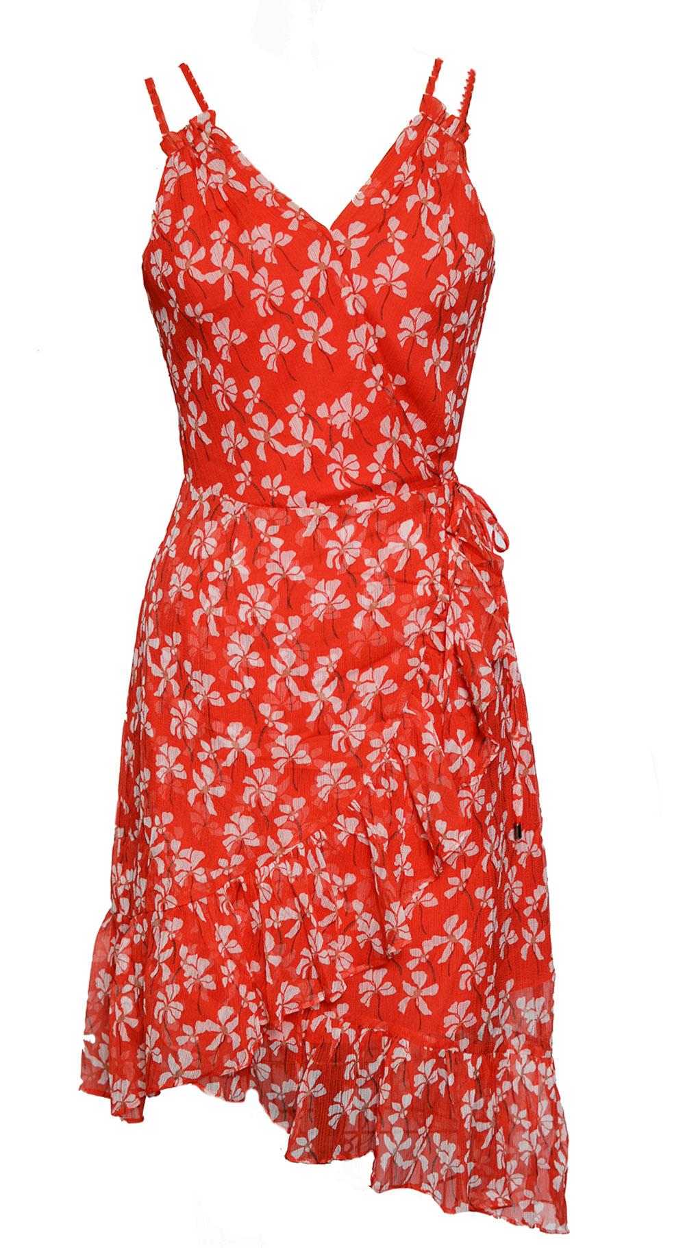 dress red print flutter sundrs.jpg