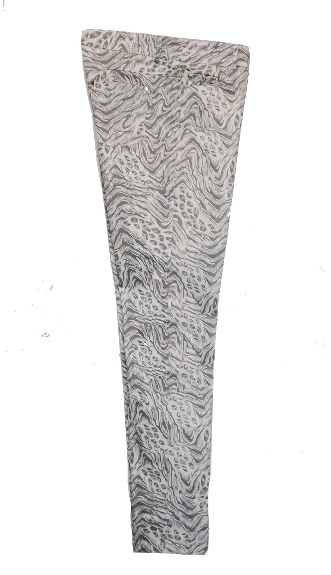 pant grey pattern cotton.jpg