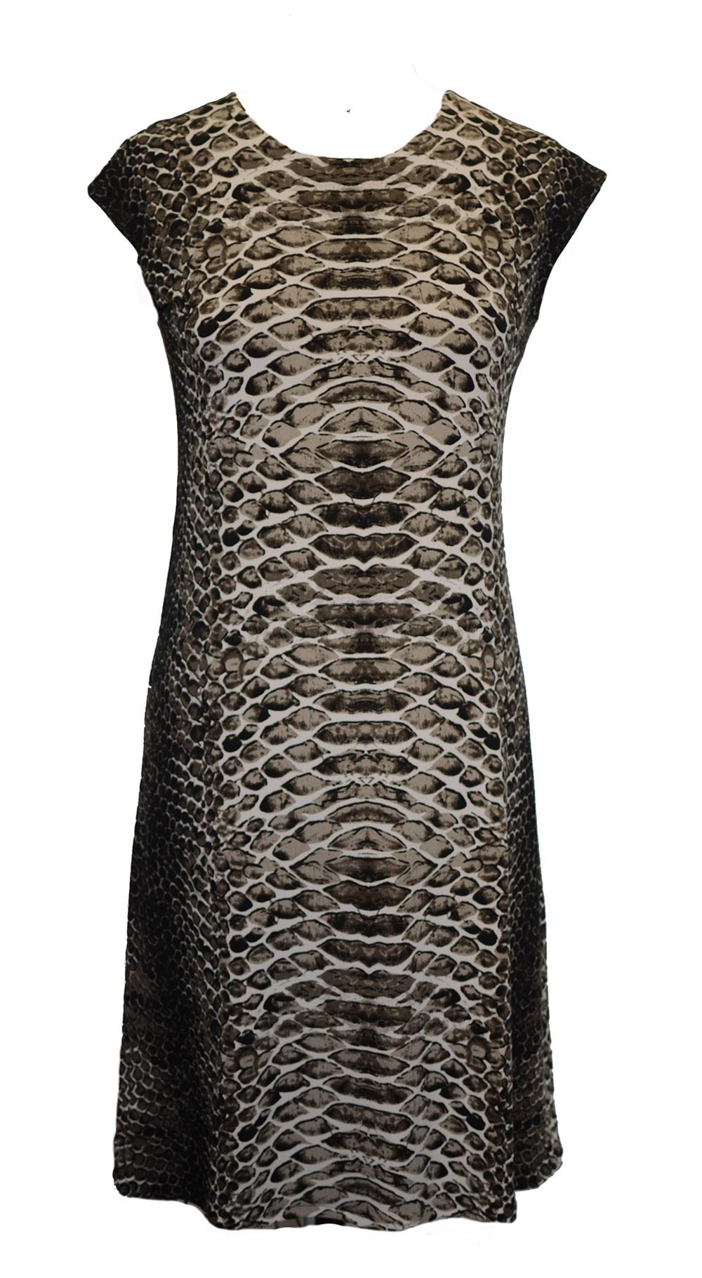 dress eva cap sl snake.jpg