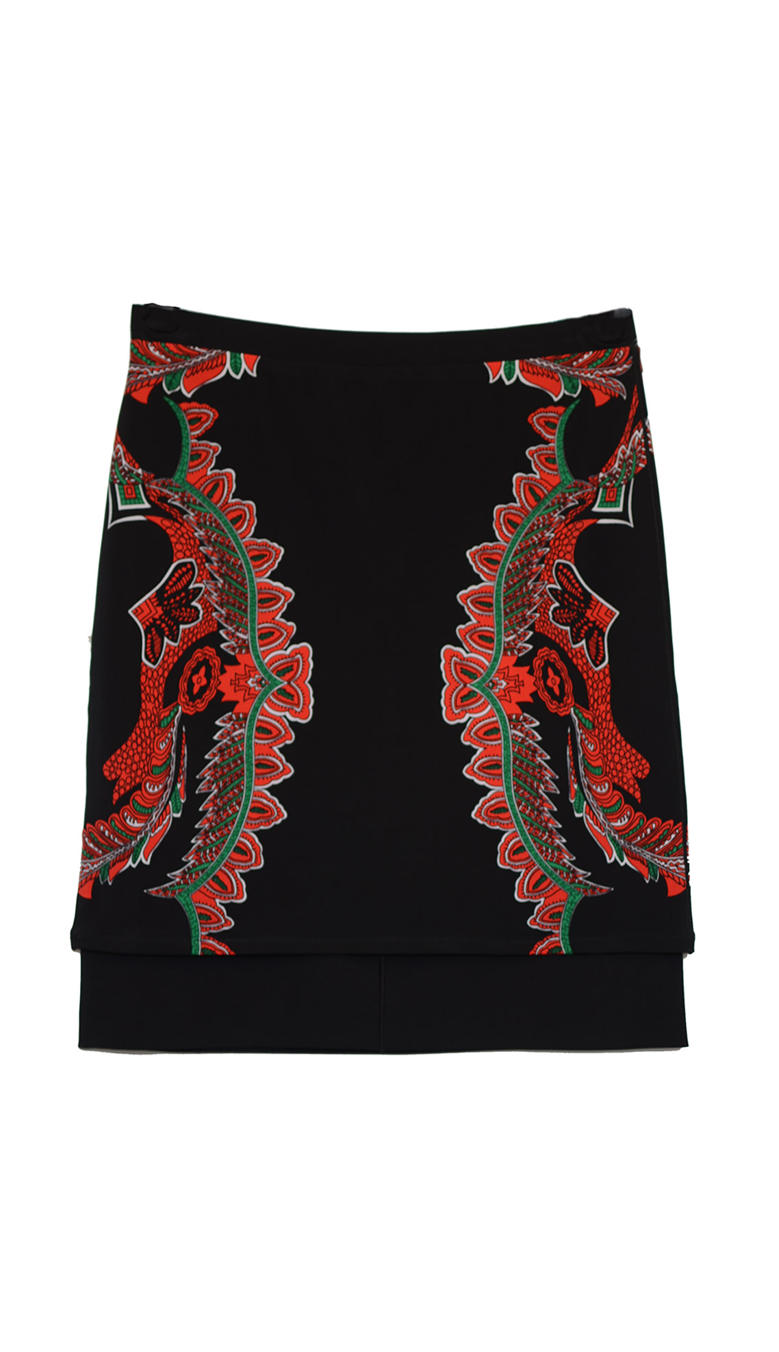 skirt eva red border.jpg