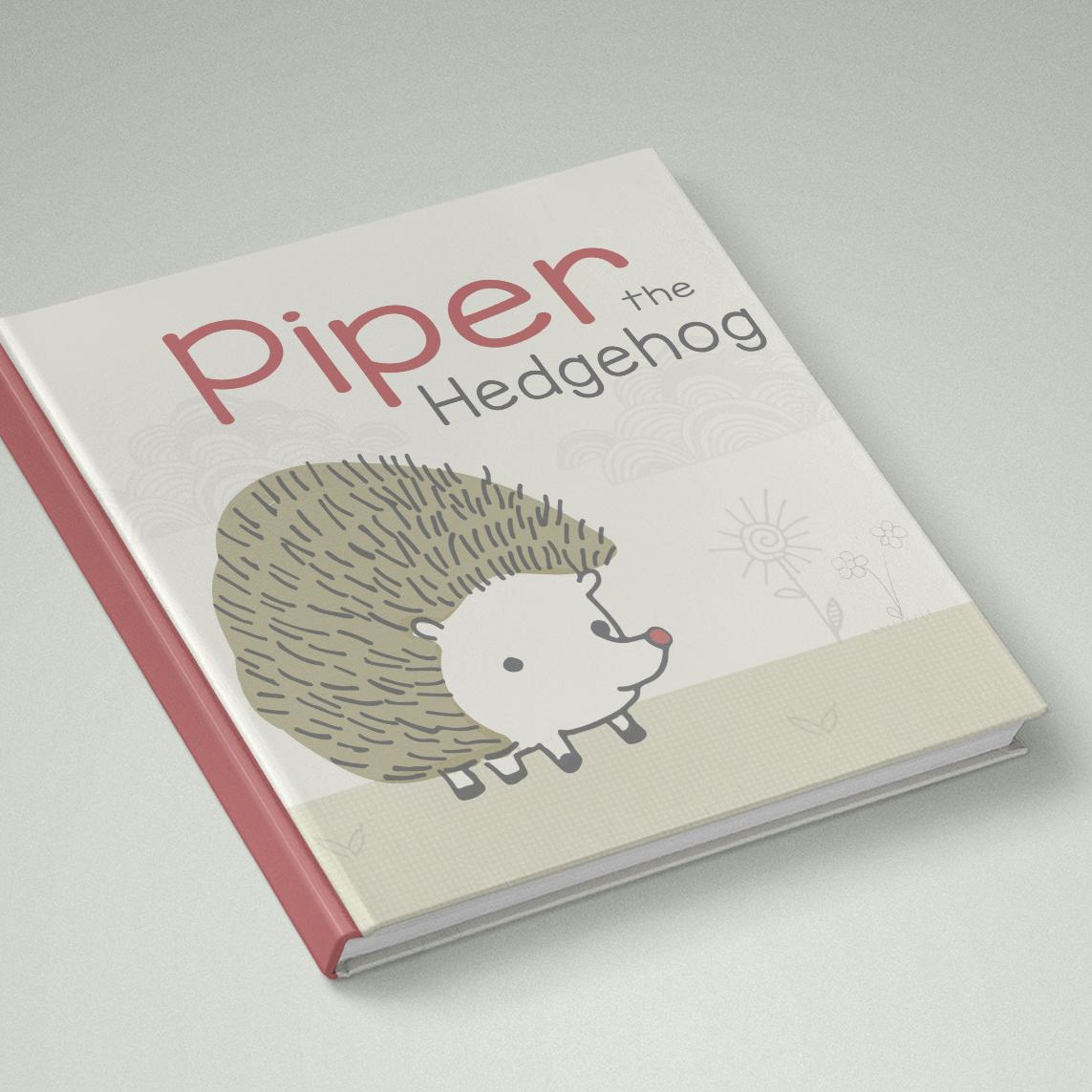 PiperMockup.jpg