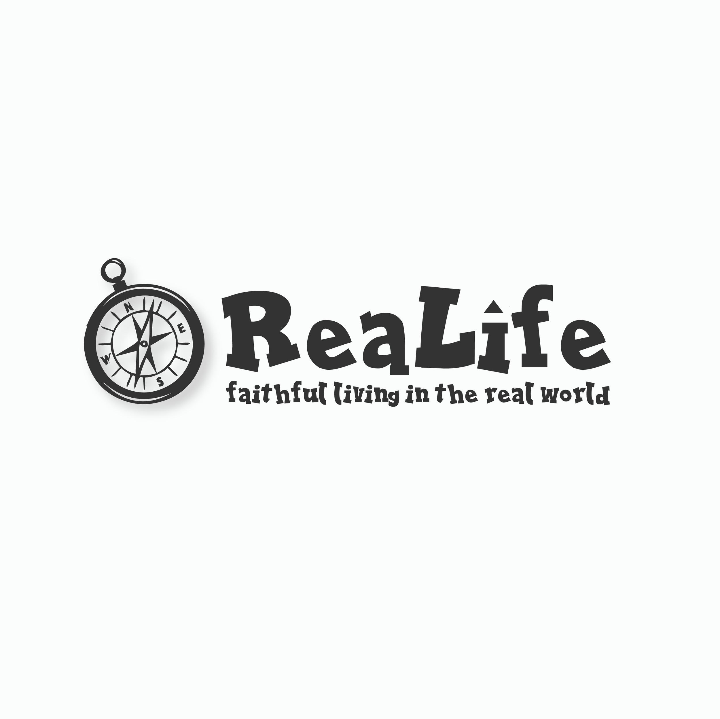 reallife2.jpg