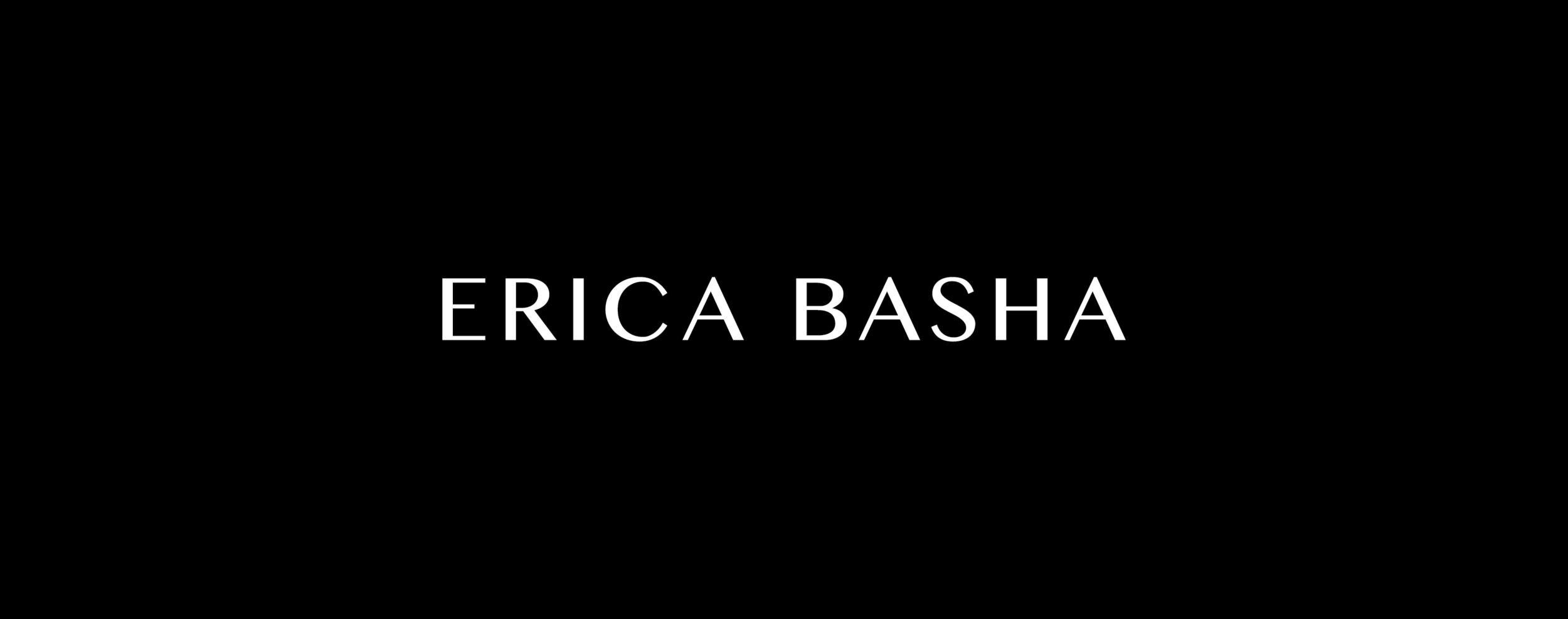 Erica Basha 1.png