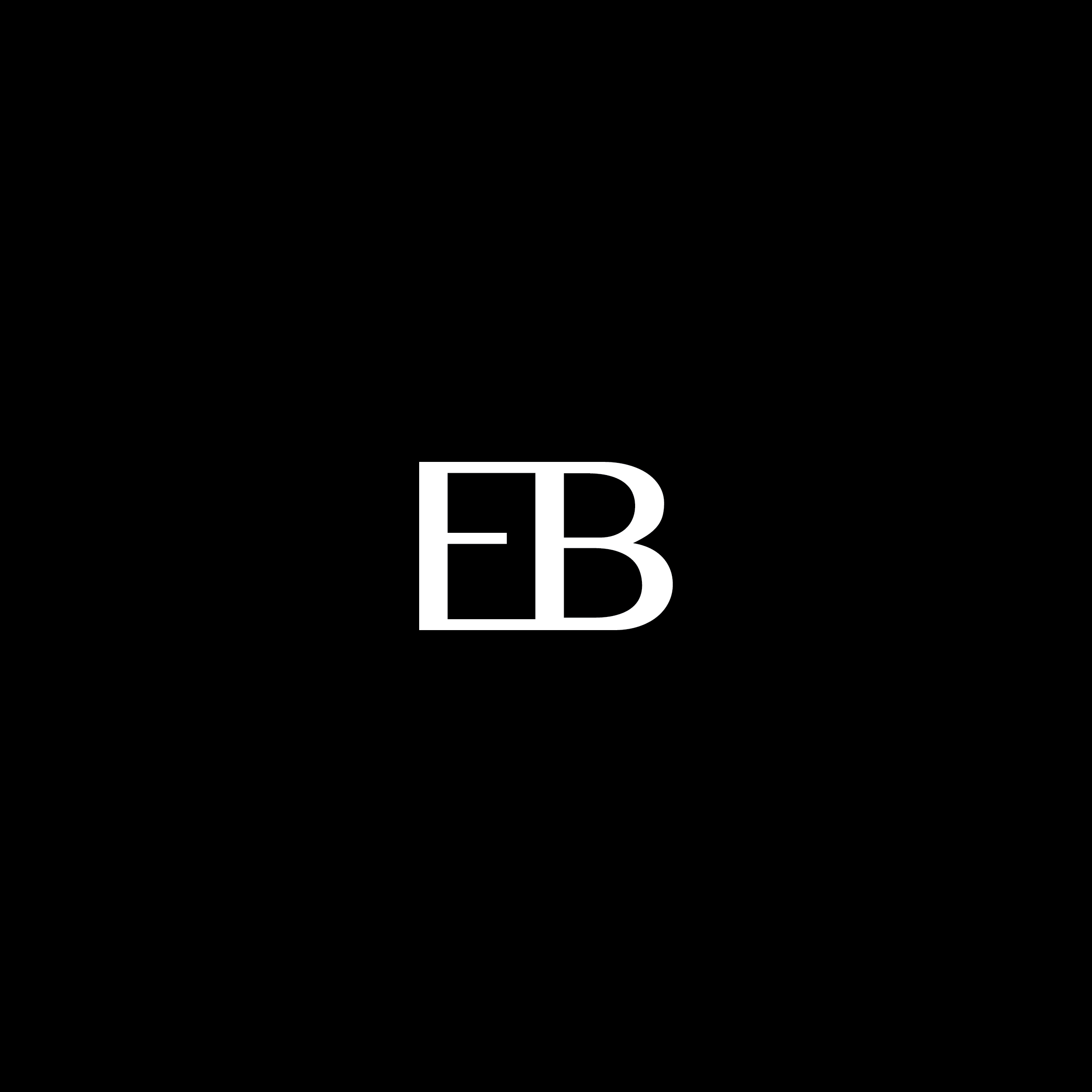 EB submark.png