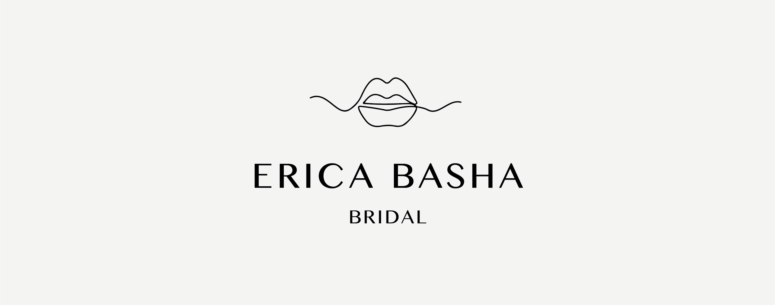 EB bridal logo.png