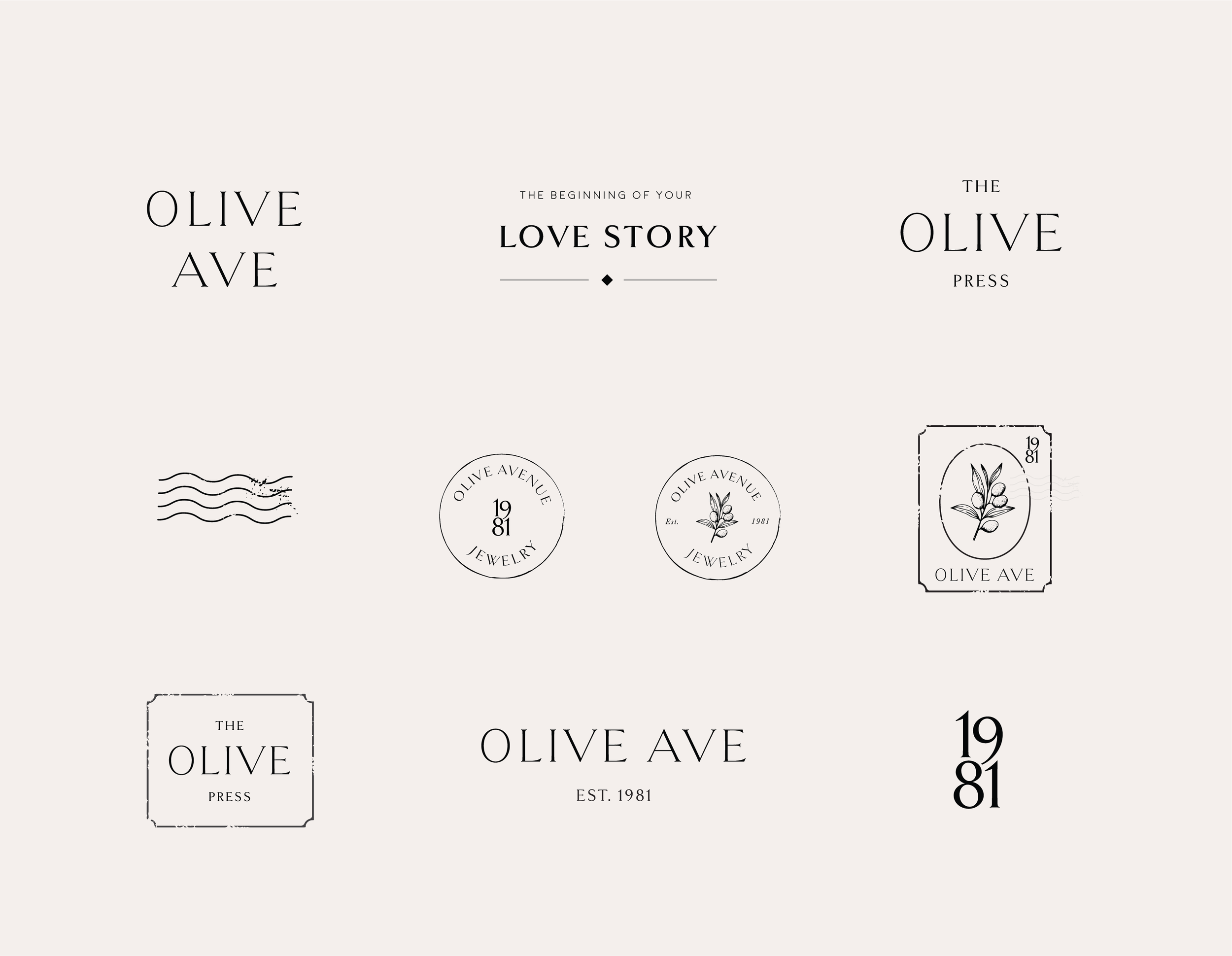 Olive ave5.png