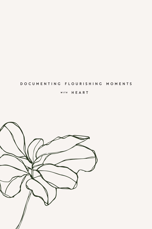 flourishing moments.png