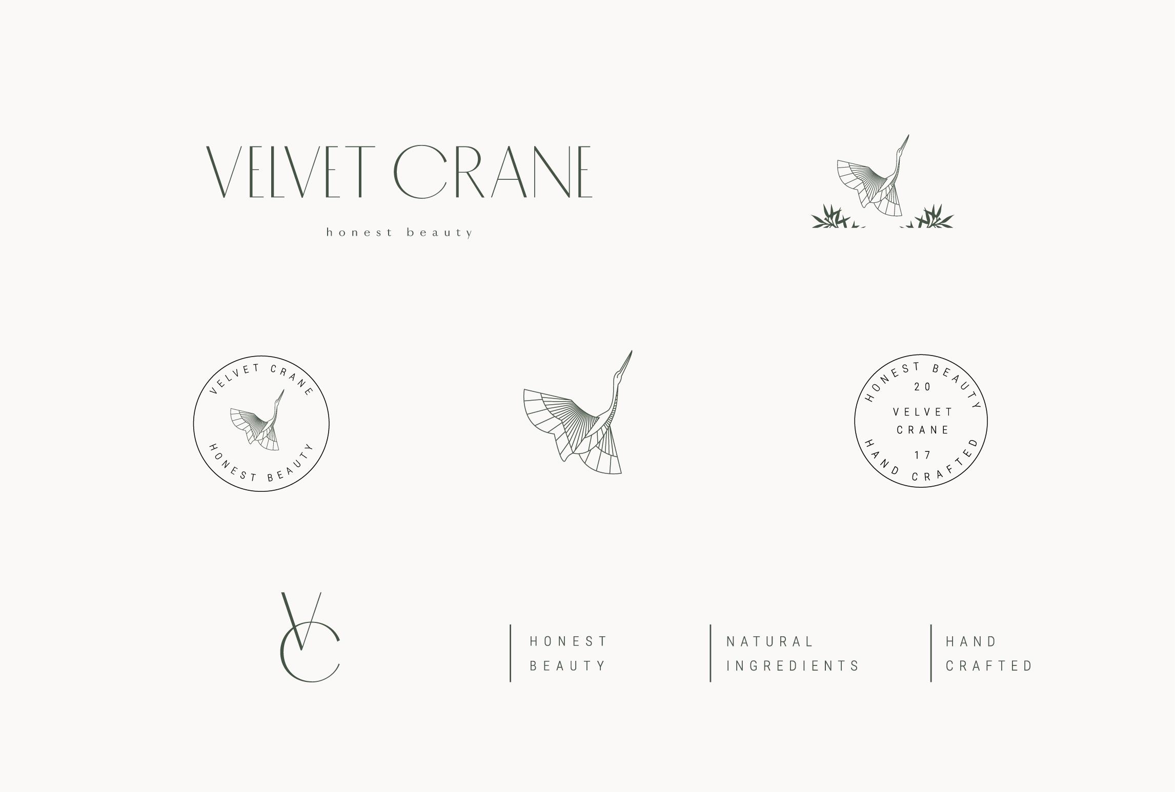 VC elements.png