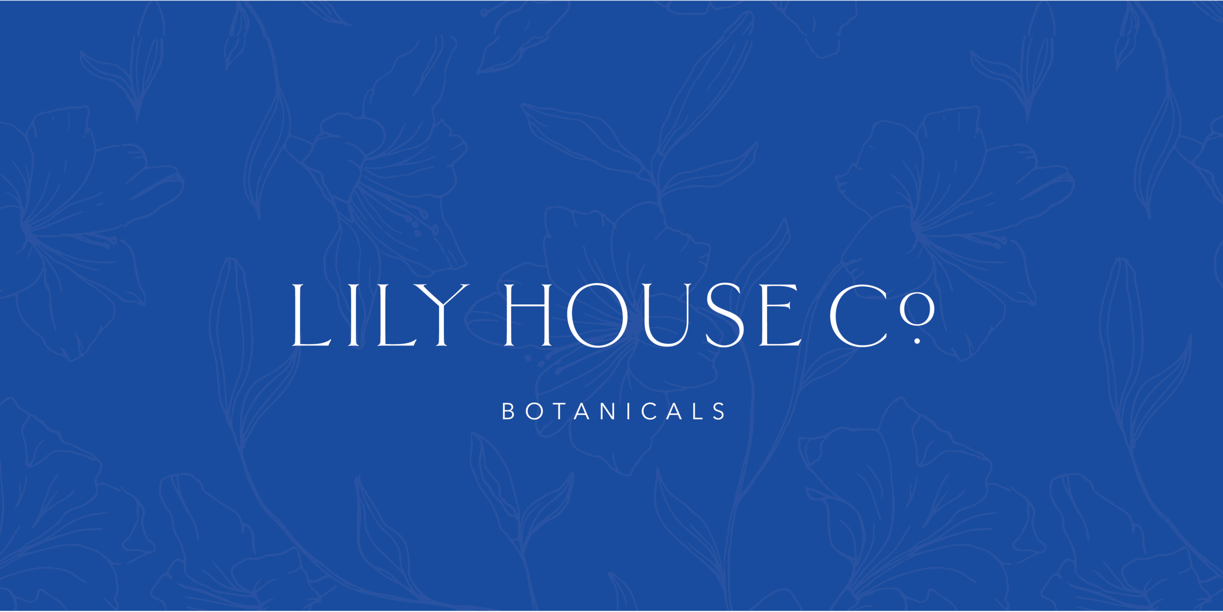 Lily House Co - Studio Antheia Branding-01.png