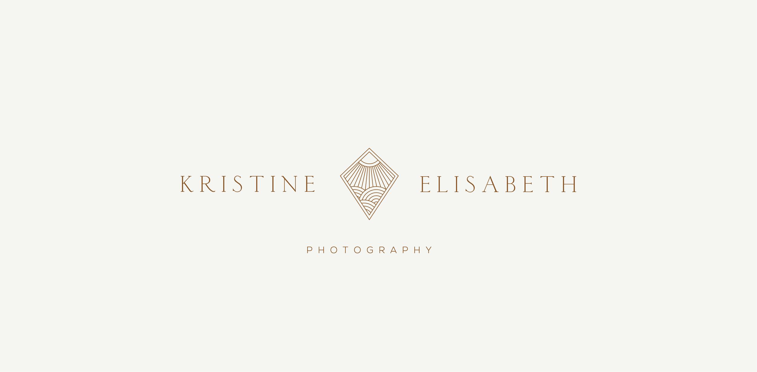 KE Branding - Studio Antheia-04.png