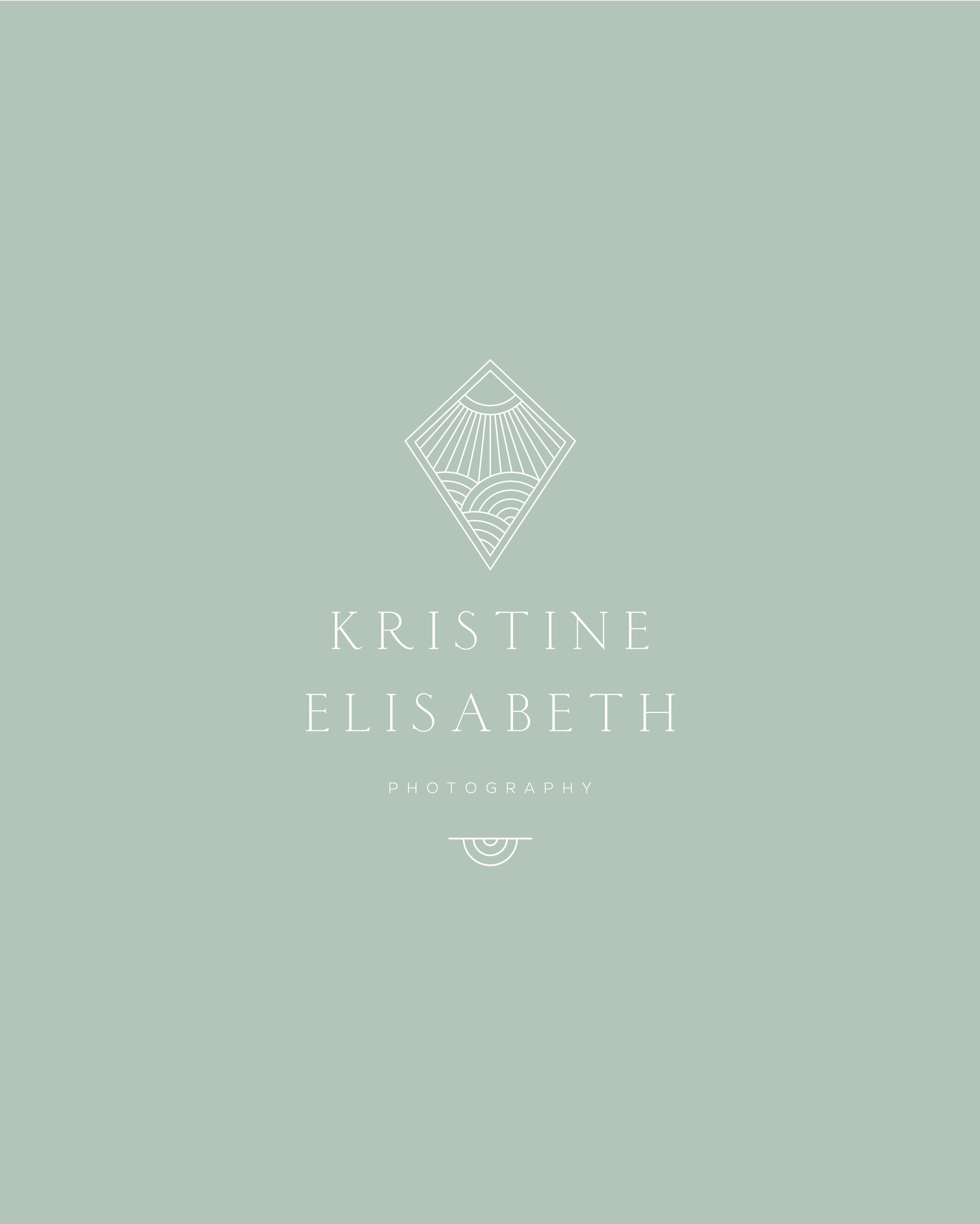 KE Branding - Studio Antheia-02.png