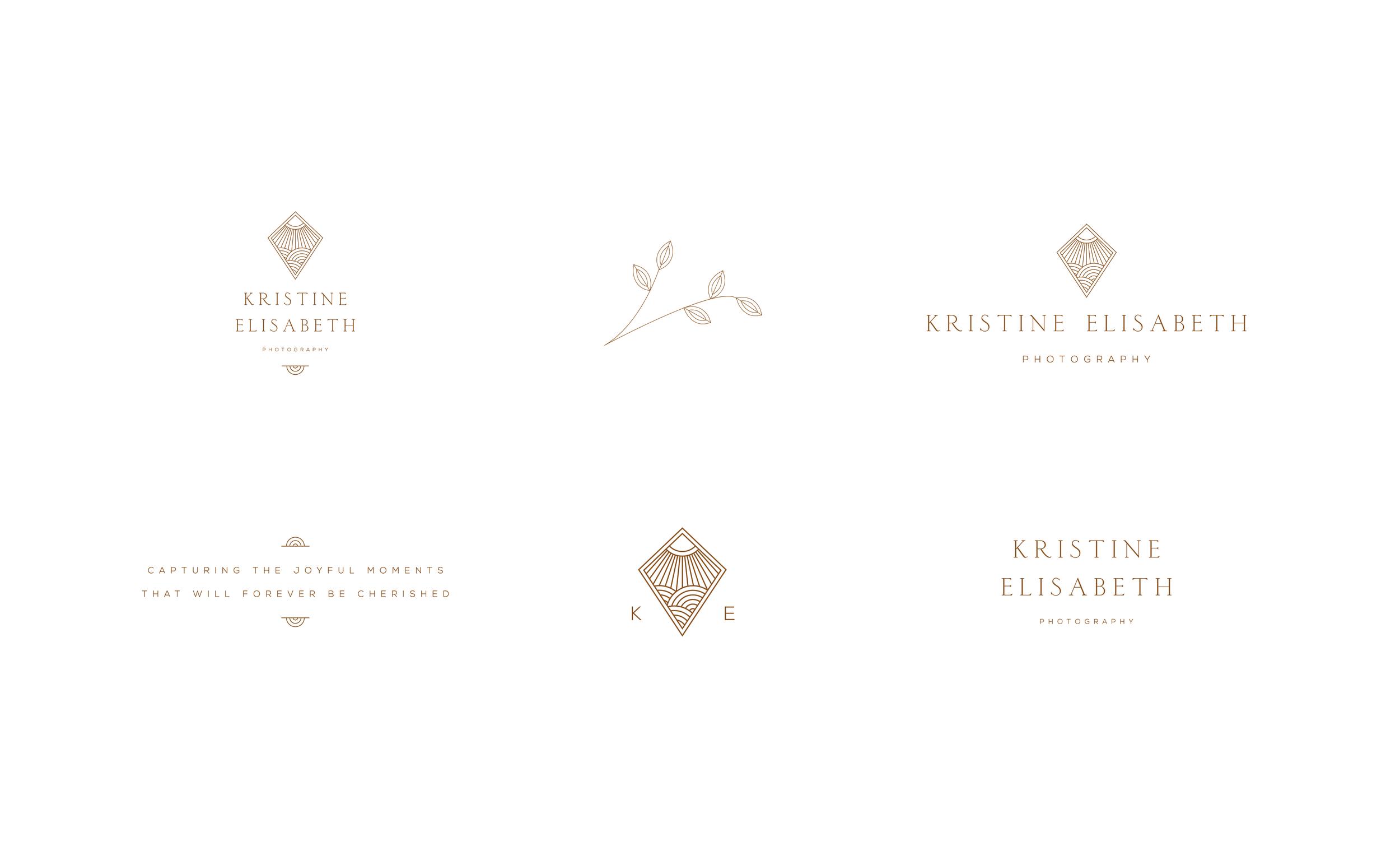 KE Branding - Studio Antheia-07.png