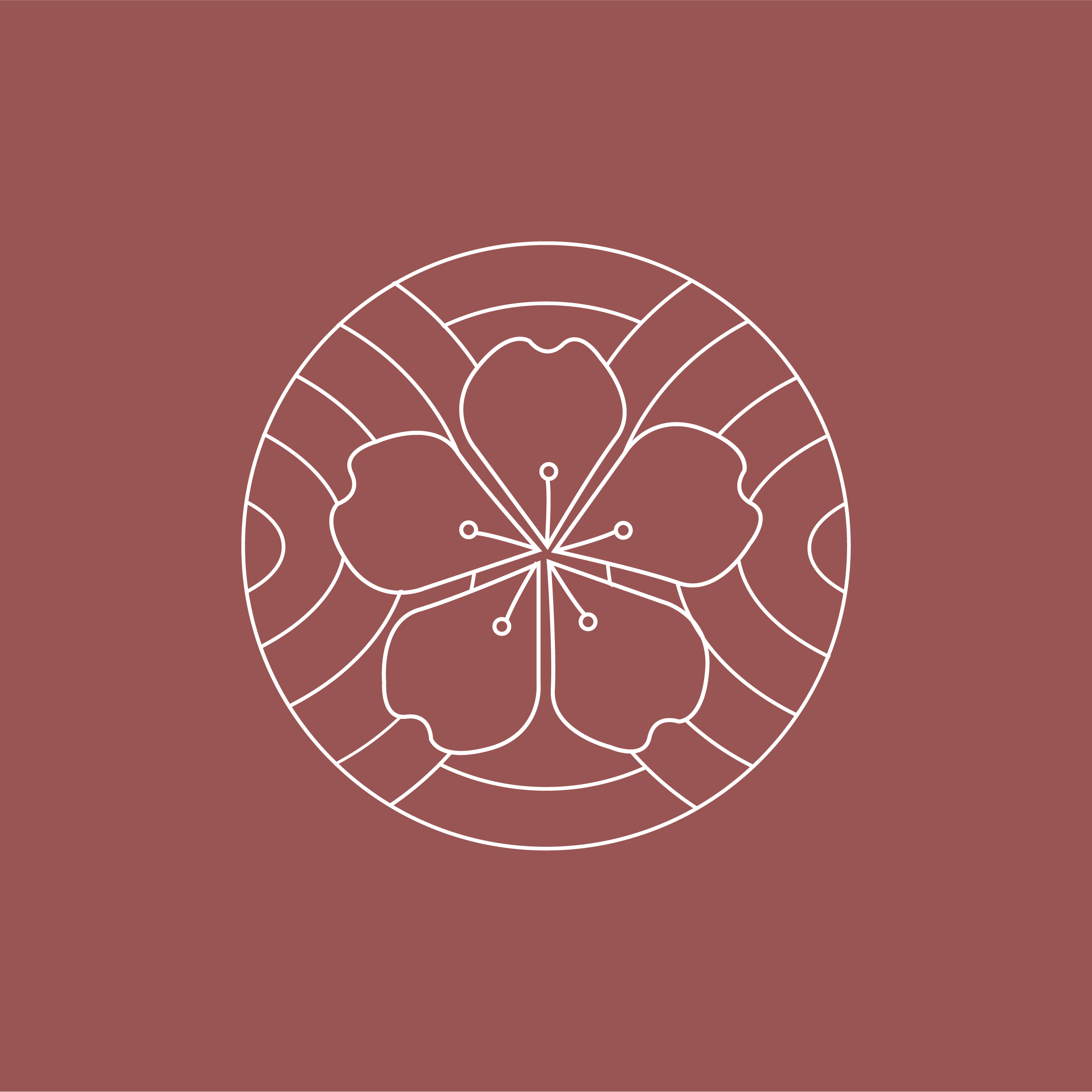 Cherry blossom healing arts branding design studio antheia.png