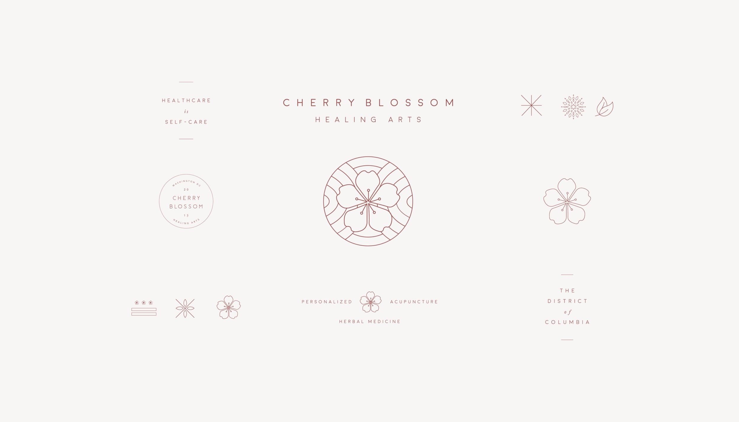 CBha design elements branding studio antheia.png