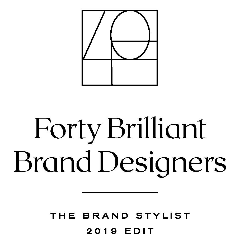 STACKED_40_LOCKUP_BLACK_RGB.png