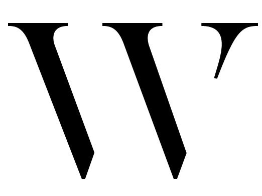 WHITESPACE MAGAZINE