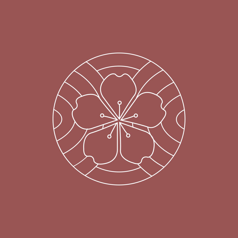 Cherry+blossom+healing+arts+branding+design+studio+antheia.png