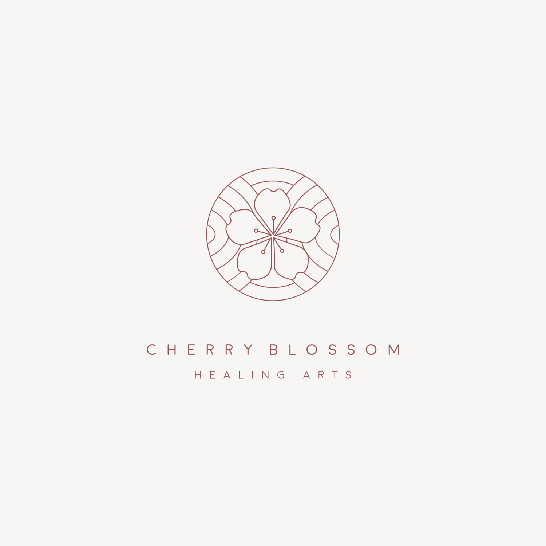CBHA+branding+design+studio+antheia.png