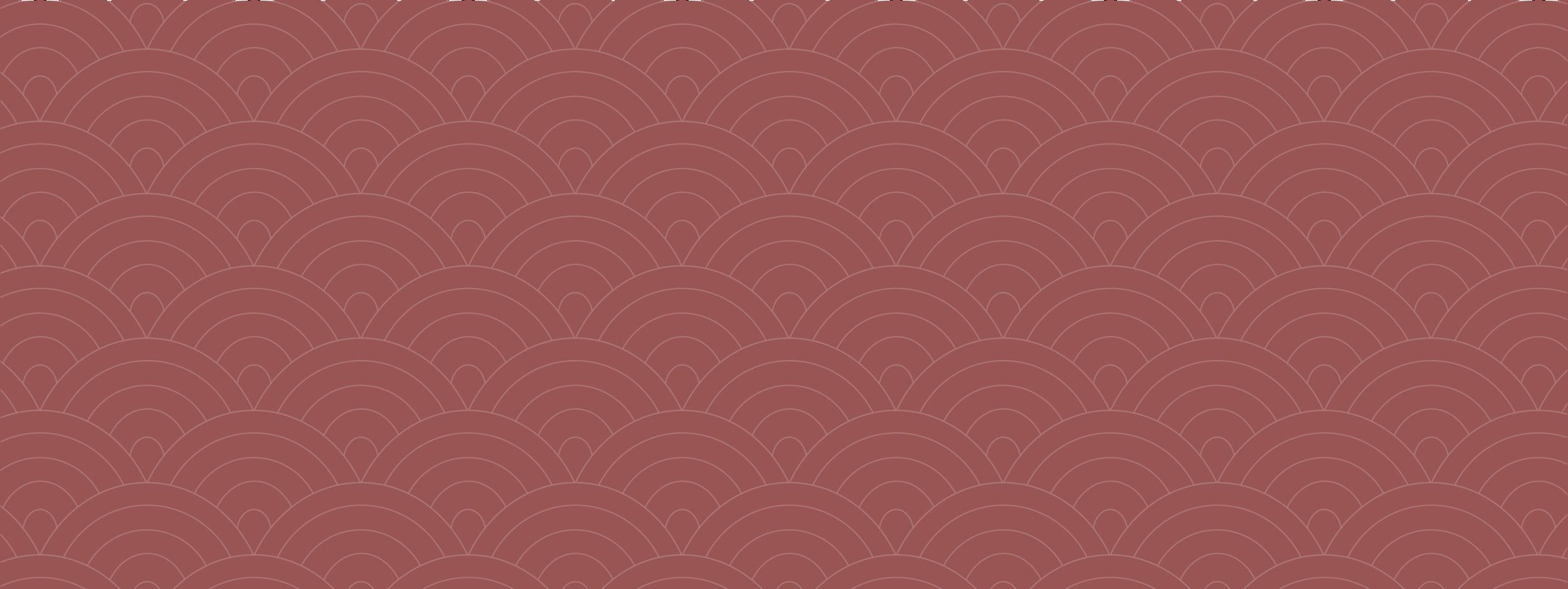 cherry+blossom+pattern+studio+antheia+branding.png