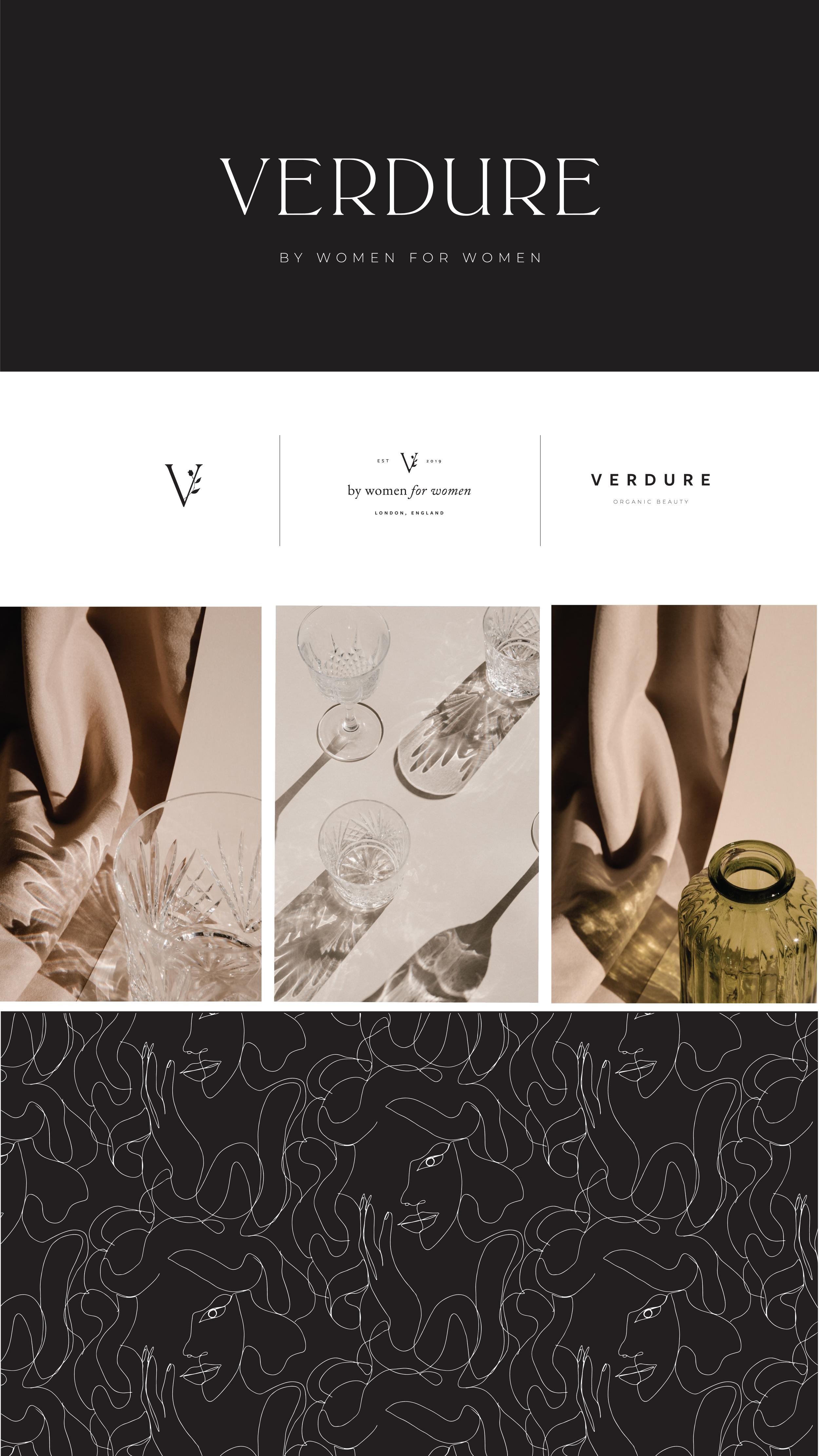 Verdure portfolio-01.png