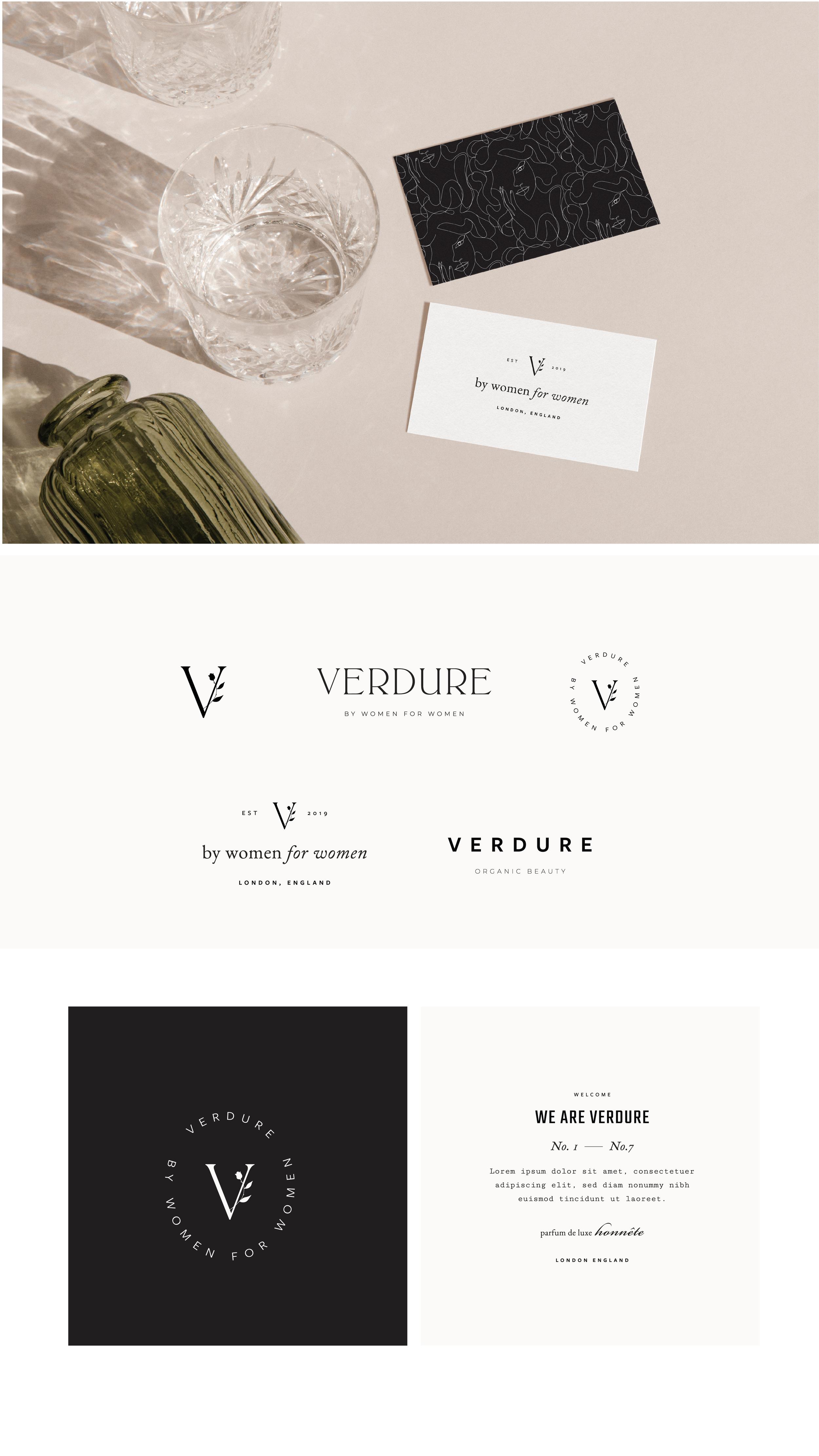 Verdure portfolio-02.png
