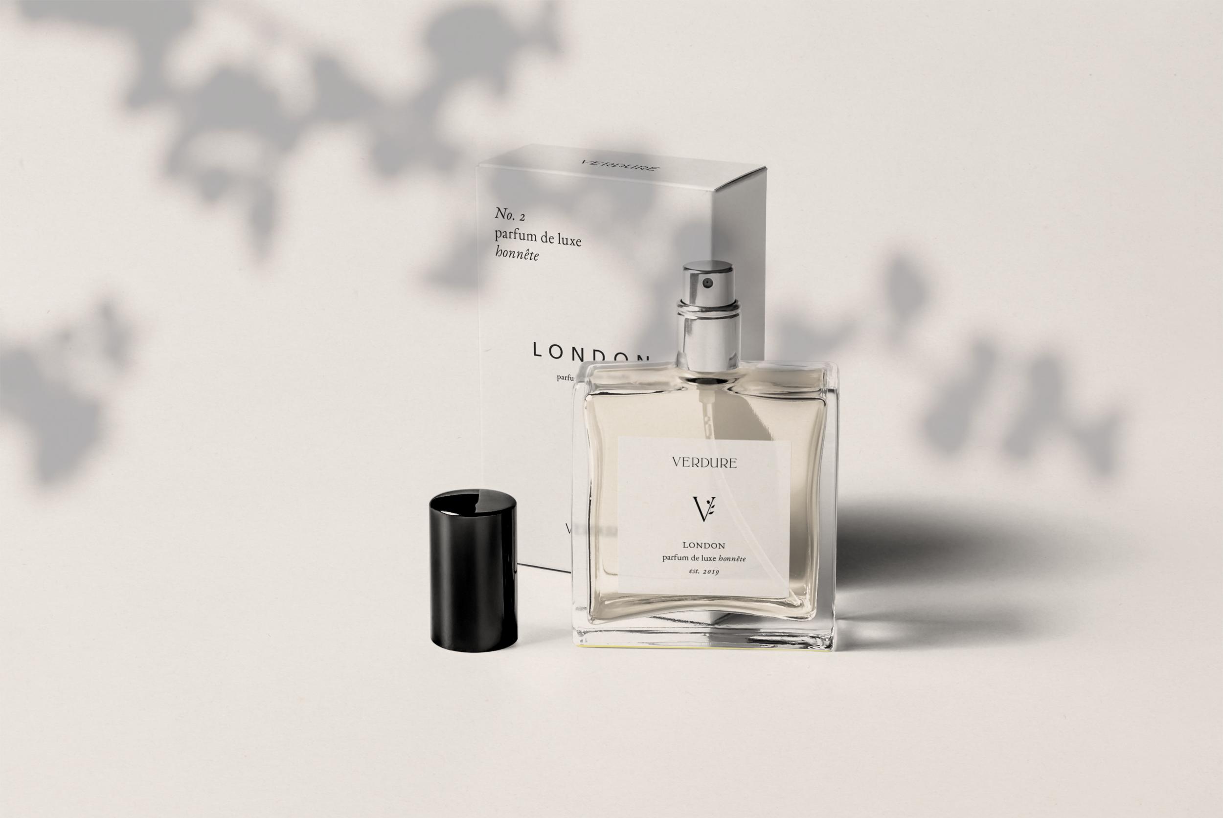 Verdure Perfume Mock.png