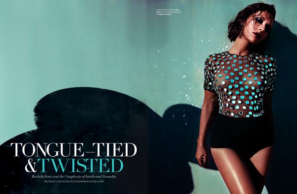 Rashida-Jones-Tongue-Tied-and-Twisted-Flaunt-Magazine.jpg