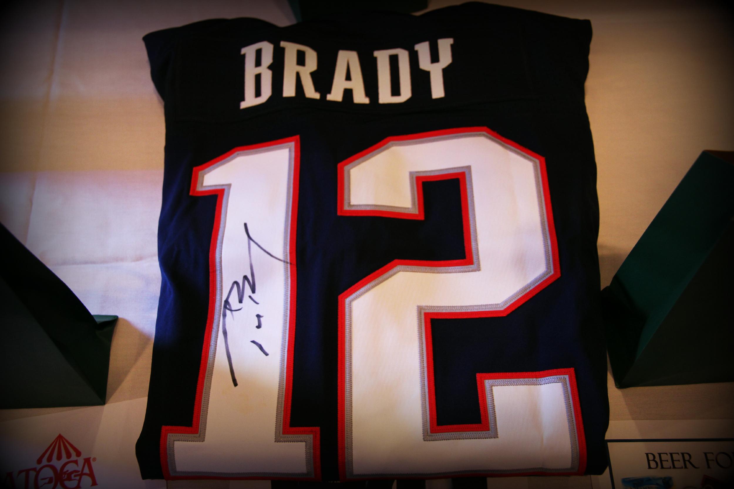 Brady Jersey.jpg
